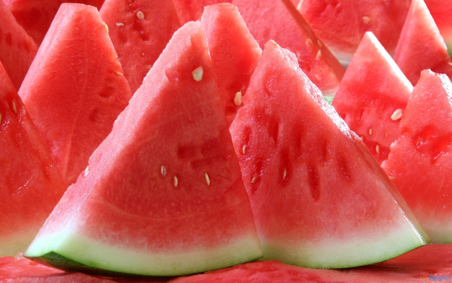 10 Reasons to try a Watermelon Cleanse