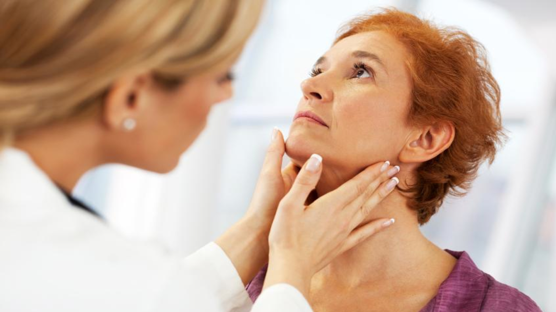 8 Tips for Thyroid Health