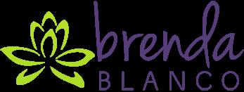 Brenda Blanco Yoga